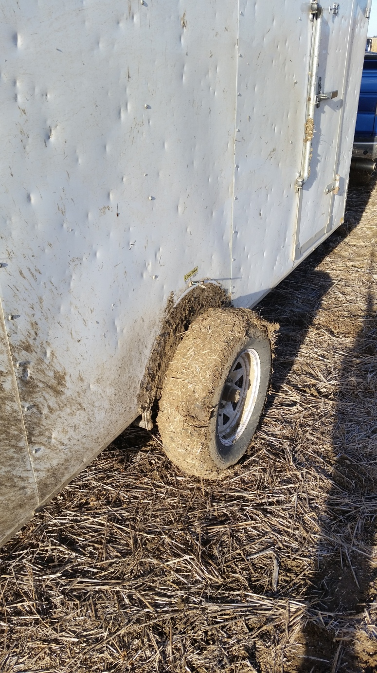trailerfender