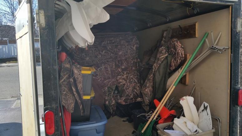 trailergear2